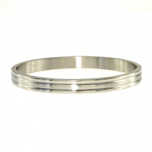 4471IST, Bangle, Engravable