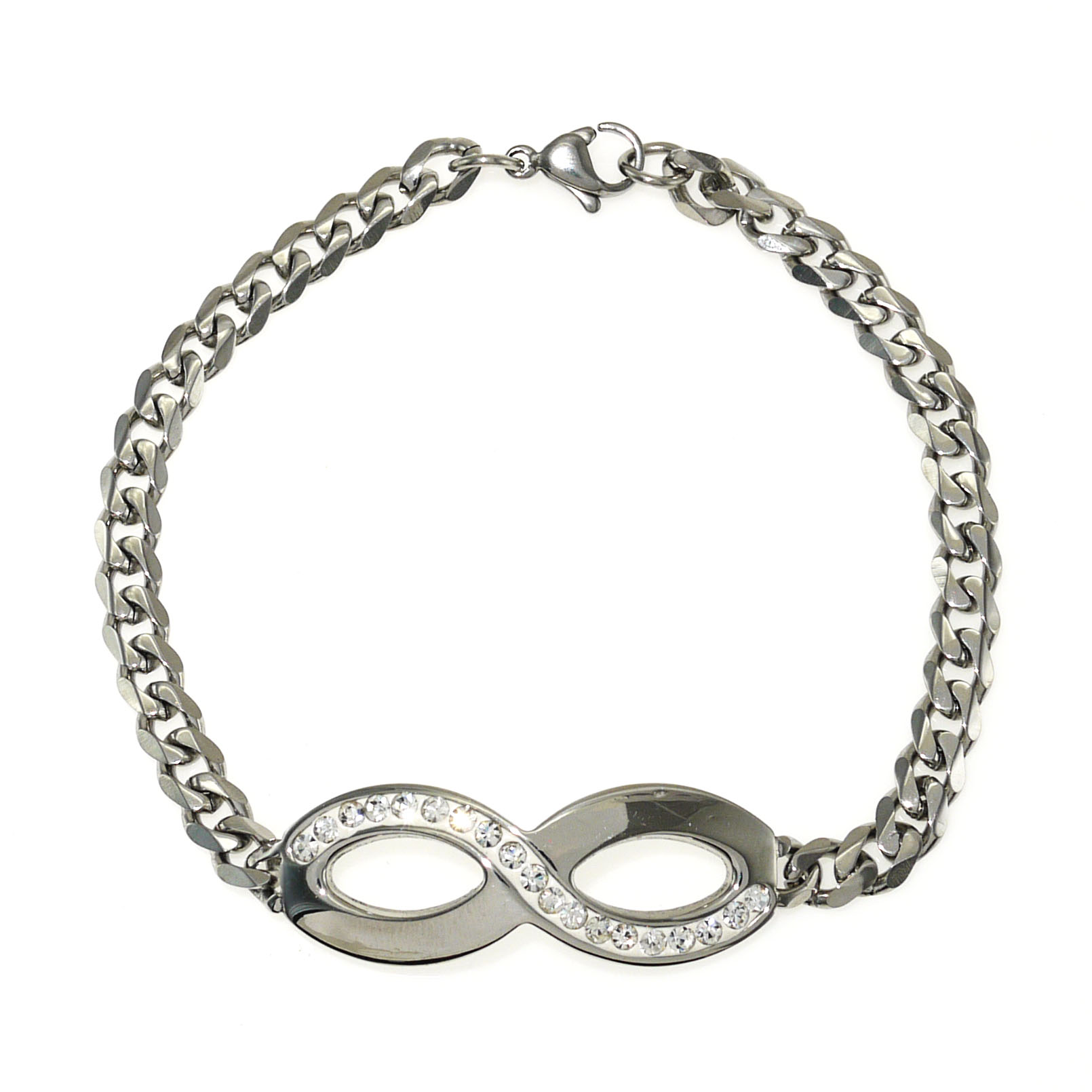 infinity galis bracelet s yuly product men dsc mens jewelry